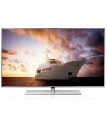 Samsung UE-40F7000 Led Tv Samsung Türkiye Garantili