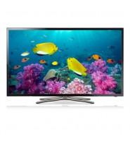 Samsung UE-32F5570 Led Tv Samsung Türkiye Garantili..