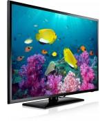 Samsung UE46F5070 Led Tv Samsung Türkiye Garantili