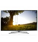 Samsung UE-55F6470 Led TV Samsung Türkiye Garantili