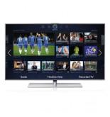 Samsung UE-55F7000 Led Tv Samsung Türkiye Garantili