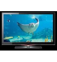 Samsung LE32C650 Lcd Tv..